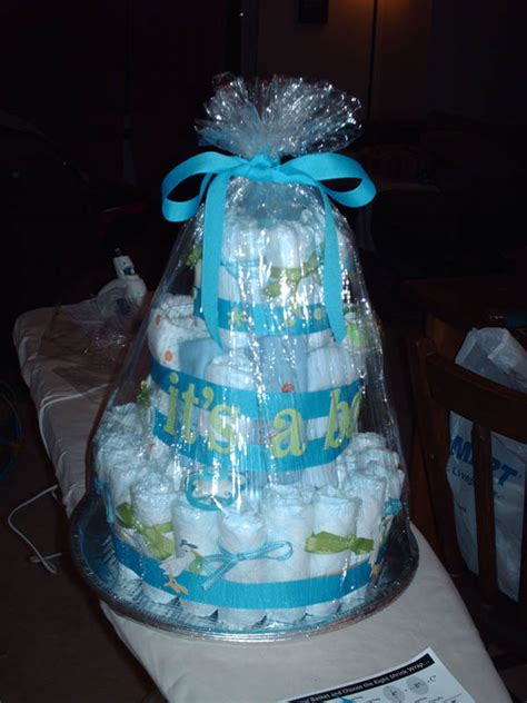 baby shower diaper cakes for boys girls babiesrus baby shower cakes baby shower diaper cake ideas boy