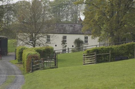 ireland bed and breakfast bed and breakfast ireland b b ireland bed and