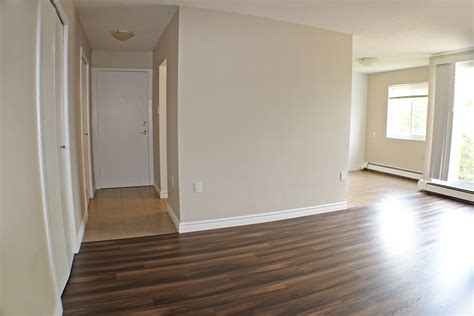 2 bedroom apartments for rent in sarnia ontario 835 devine st devine street apartments apartments for