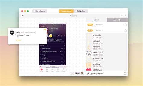 home design app how to get more gems 100 home design app how to get more gems best 25