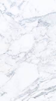 White marble marbles and iphone wallpapers on pinterest