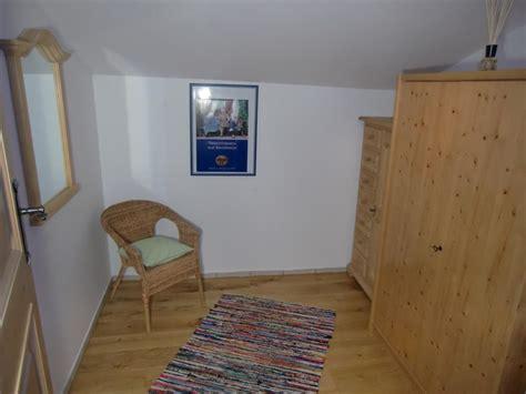 wohnideen wohnzimmer farbgestaltung wohnideen wohnzimmer farbgestaltung
