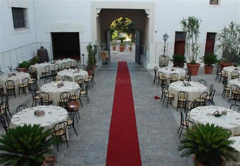 tavoli apparecchiati tavoli apparecchiati e tappeto rosso agriturismo villa