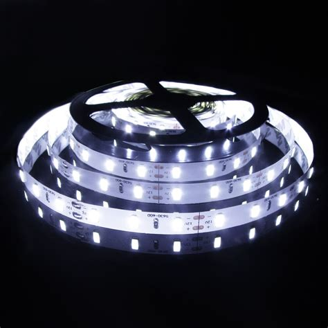 led lighting strips uk 5m 300 led light 3528 5050 5630 smd 12v led lighting ebay