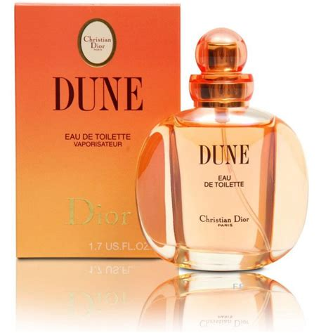 Parfum Christian Dune christian dune edt 100ml spray