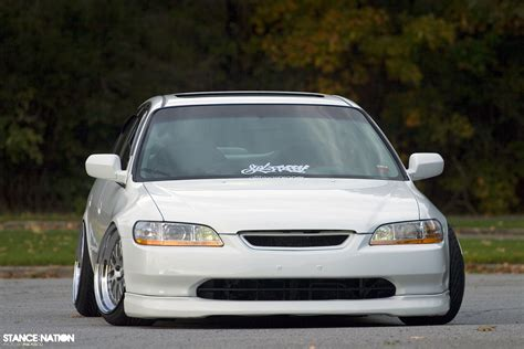 stancenation honda accord stancenation honda accord www pixshark com images