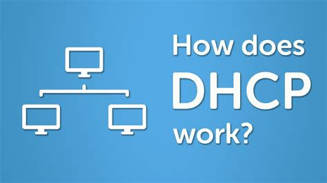 how to configure ip on network how to configure dhcp on a cisco router
