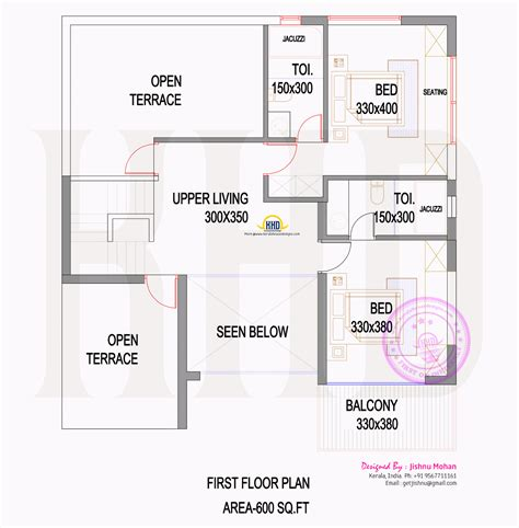 house plot plan 28 images plot plans for my house