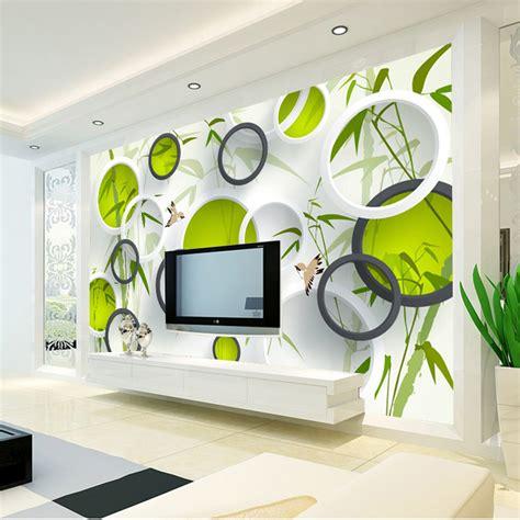 bamboo wallpaper designs magnolia desktop wallpaper