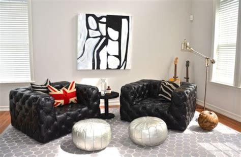 living room seats designs 70 bachelor pad living room ideas