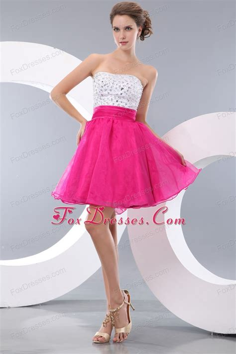 semi formal for js prom pink semi formal dresses kzdress