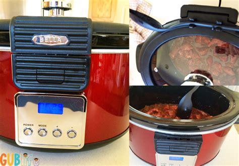 bella kitchen appliances bella linea collection kitchen appliances exclusively at