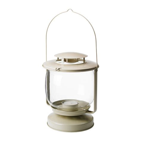 lantern ikea lanterns ikea outdoor decor ideas summer 2016