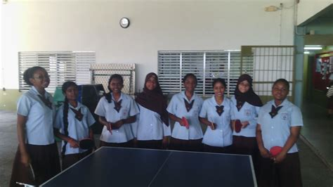 table tennis club table tennis club
