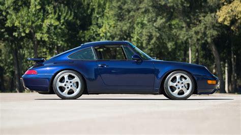 auto air conditioning service 1996 porsche 911 transmission control 1996 porsche 911 carrera 4 s132 dallas 2016