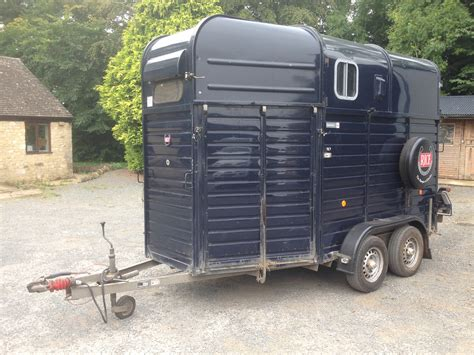 Barn Doors Pictures Tally Ho Trailers Rice Beaufort 60 Tally Ho Trailers