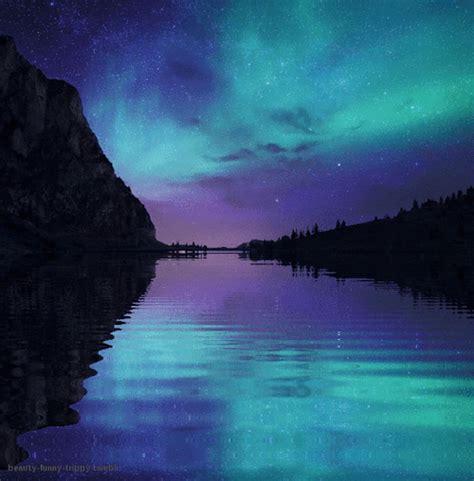 beautiful com beautiful landscapes on tumblr