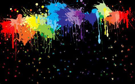 colors splash color splash images color hd wallpaper and background photos 16283257