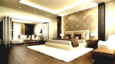Modern Master Bedroom Design Ideas Contemporary Master Bedroom Designs 7918