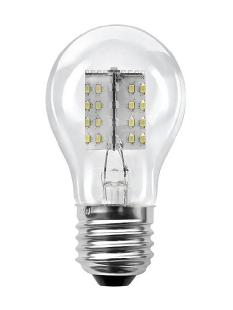 clear led light bulbs upgrading your light bulbs prlog