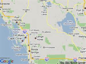 compare cremation services in labelle fl funeral decisions