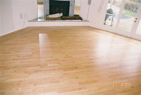 chicago hardwood flooring midwest hardwood floors inc