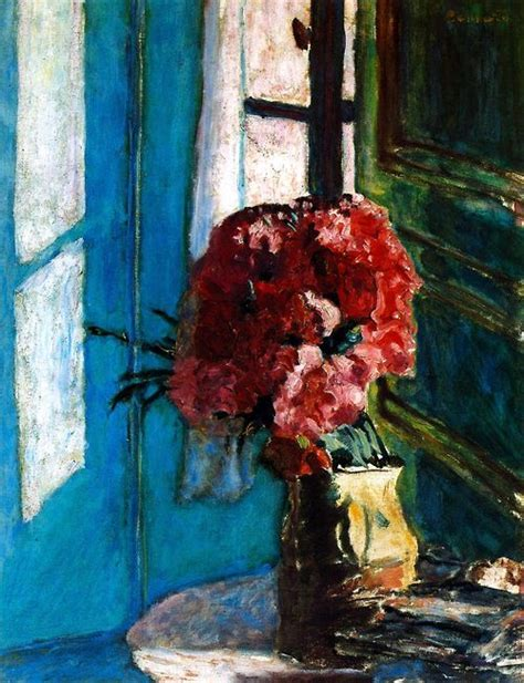 bonnard colour and light 738 best pierre bonnard images on artists artworks and buildings