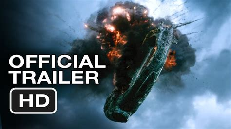 film semi alien prometheus official trailer 1 ridley scott alien movie