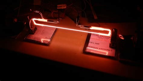 Laser Technology Definition Applications And Challenges