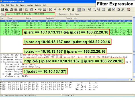 wireshark quick tutorial wireshark users guide autos post