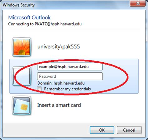 office 365 email & calendar | hsph email | harvard t.h