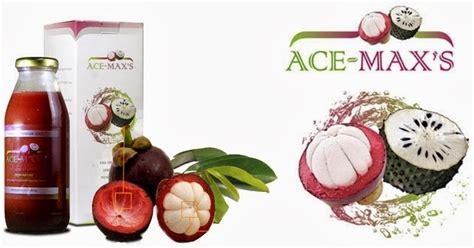 Ace Maxs Paling Murah ace maxs promo ace maxs murah ace maxs