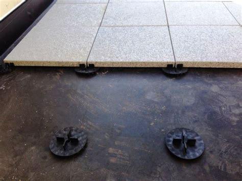 warco platten preis terrassenbelag g 252 nstig terrassenbelag g nstig haus