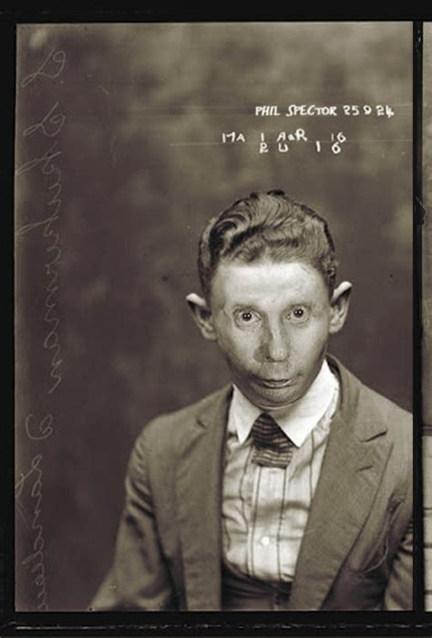 celebrities of the 1920s celebrities photoshopped as 1920s criminals my modern met