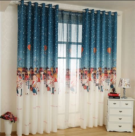 cabinet curtains for sale curtains for living room cabinets matttroy