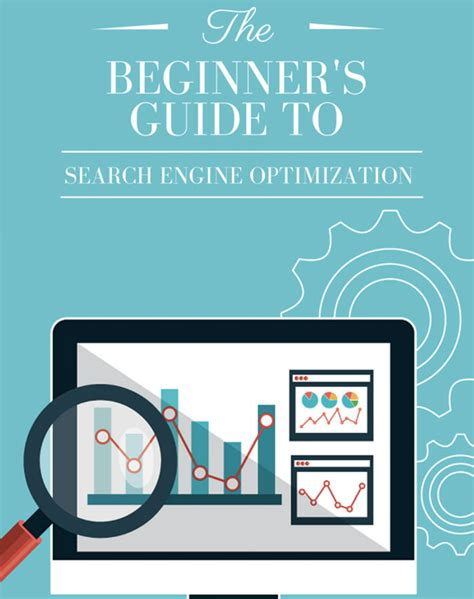 the beginner s guide to c books 20 free seo ebooks to improve your website emgi