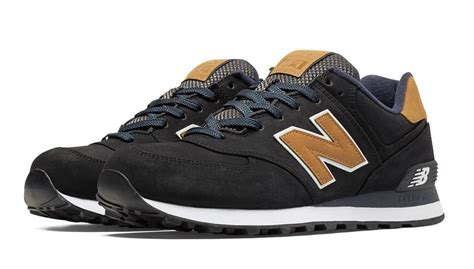 Nb 574 For new balance shoes for on sale new balance 575
