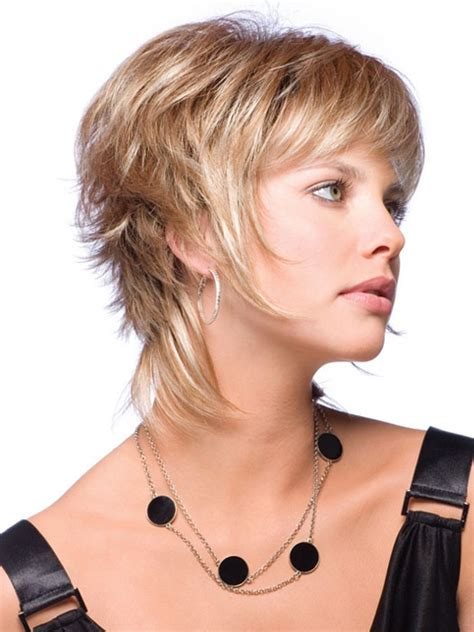 short hair experts in fredericksburg va 392 best images about short hair on pinterest shorts