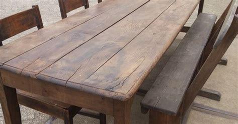 woonideeen tafel franse boeren tafel tables pinterest boeren franse