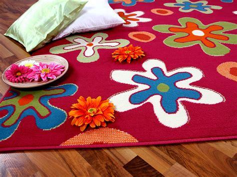 teppich blumen teppich modern trendline pink blumen abverkauf teppiche