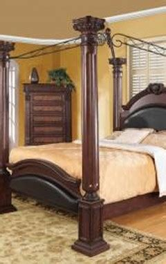 bedroom sets in atlanta ga furniture outlet mattresses bedroom sets atlanta ga