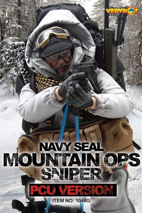 buy navy seal gear aliexpress buy new 1 6 soldier figure toys