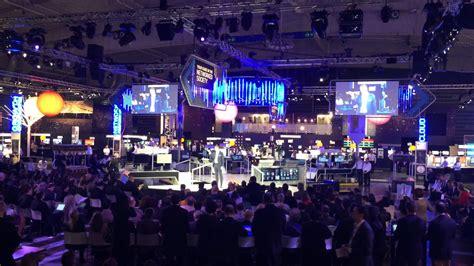 mobil world congress mobile world congress 2014 η συνέντευξη τύπου της