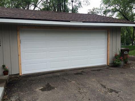 garage door installation plymouth mn garage door repair