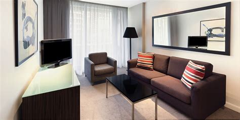 2 Bedroom Apartments Sydney Darling Harbour Www Indiepedia Org