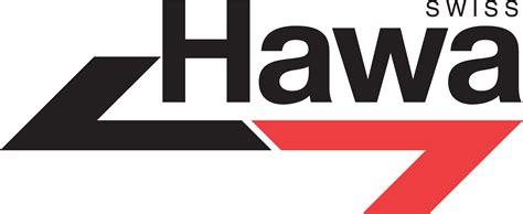Hawa Maxy logo hawa