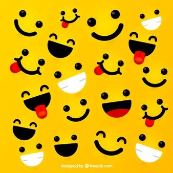 smile vectors, photos and psd files | free download