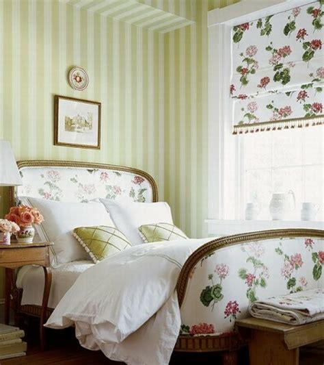 schlafzimmer französisch interieur ideen im franz 246 sischen landhausstil 50 tolle