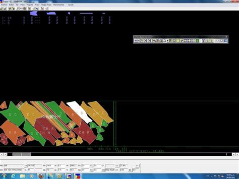 accumark pattern design software tutorial 7 best patrones de moldes por autocad images on pinterest