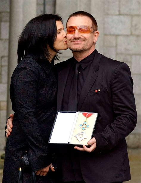Bono Was Knighted by Tbt Why 2007 Was The Most Important Year In Pop
